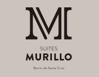 Suites Murillo Centro Sevilla | Web Ofical