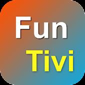 Tải Fun TV 2018 APK