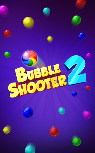Bubble Shooter 2 android2mod screenshots 5