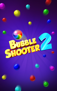Bubble Shooter 2 5