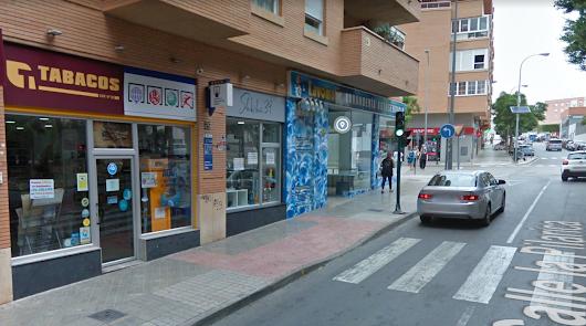 La Lotería Nacional toca en Almería y deja un primer premio