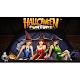 Download HALLOWEEN FORTUNE2 (FREE SLOT MACHINE SIMULATOR) For PC Windows and Mac
