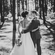 Wedding photographer Maksim Dubovik (acidmax). Photo of 24.07.2018