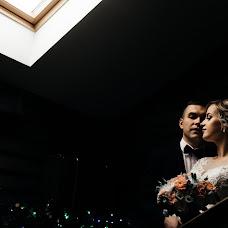 ช่างภาพงานแต่งงาน Mariya Smal (mariesmal) ภาพเมื่อ 22.02.2019