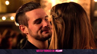 Younger Season 2 First Look