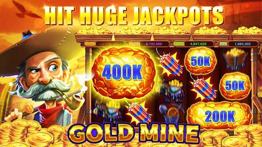 Vegas Slots: Deluxe Casino apkpoly screenshots 2