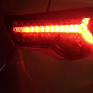 86 ZN6 GT のカスタム事例画像 こばさんの2019年01月14日22:07の投稿