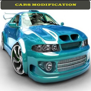 Car Modification Android Apps On Google Play
