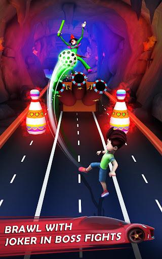 Kicko & Super Speedo apkpoly screenshots 20