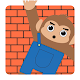 Download Climb, Monkey Climb! For PC Windows and Mac