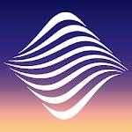 NEWPEACE AI睡眠トレーナーアプリ icon