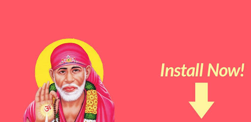 Sai Baba Live Darshan & Sai Baba Answers - Apps on Google Play