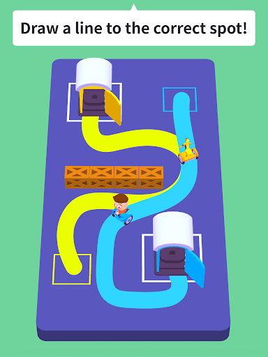 Drawing Games 3D filehippodl screenshot 6