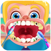 Happy Dentist : Doctor Saga