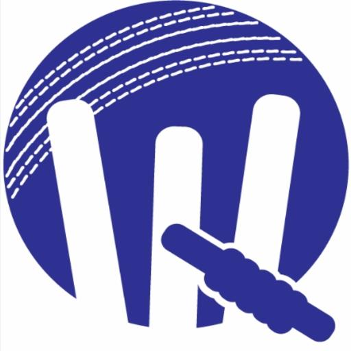 Cricket Line