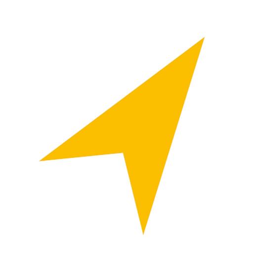 Eurecab - Le comparateur VTC Icon