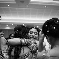 Wedding photographer Prakash Tailor (prakashtailor). Photo of 21.06.2015
