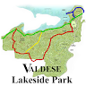 download Valdese Lakeside Park apk