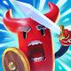 BattleTime 2 - Real Time Strategy Offline Game