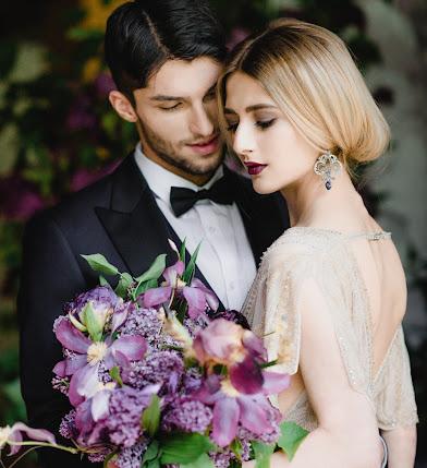 Esküvői fotós Nataliya Malova (nmalova). Készítés ideje: 15.08.2017