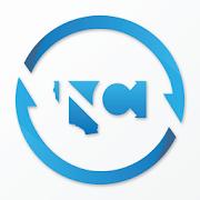 NCFIT