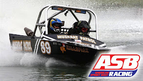 American Sprint Boat Racing thumbnail
