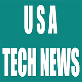 USA Technology News