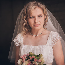 Wedding photographer Maksym Kaharlytskyi (qwitka). Photo of 07.09.2014