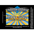 Logo of Southern Tier Hop Sun