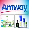 Amway cart