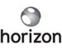 One Horizon Group