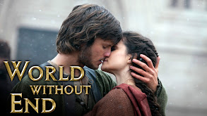 World Without End thumbnail