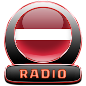 Latvia Radio & Music