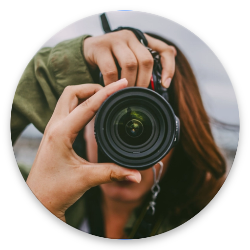 DSLR Photography Learning:Photography Tips & Trick Android APK Download Free By Nik Studio