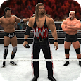 News WWE apk