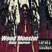 Wood Monster