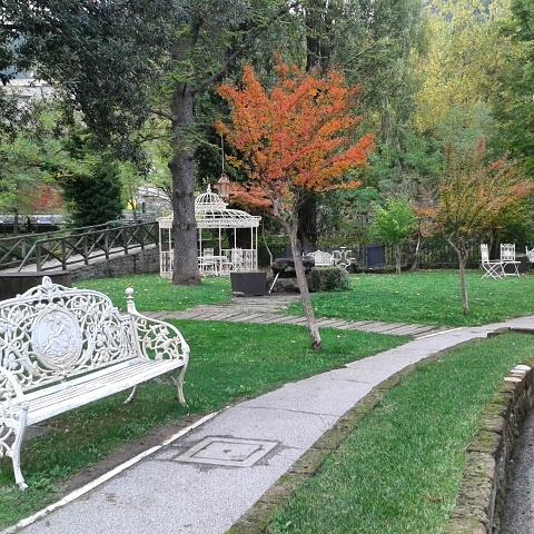 L'autunno è nell'aria di sibilla95