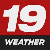 19ActionNews FirstAlertWeather
