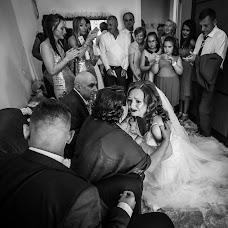 Wedding photographer Alex Fertu (alexfertu). Photo of 04.08.2018