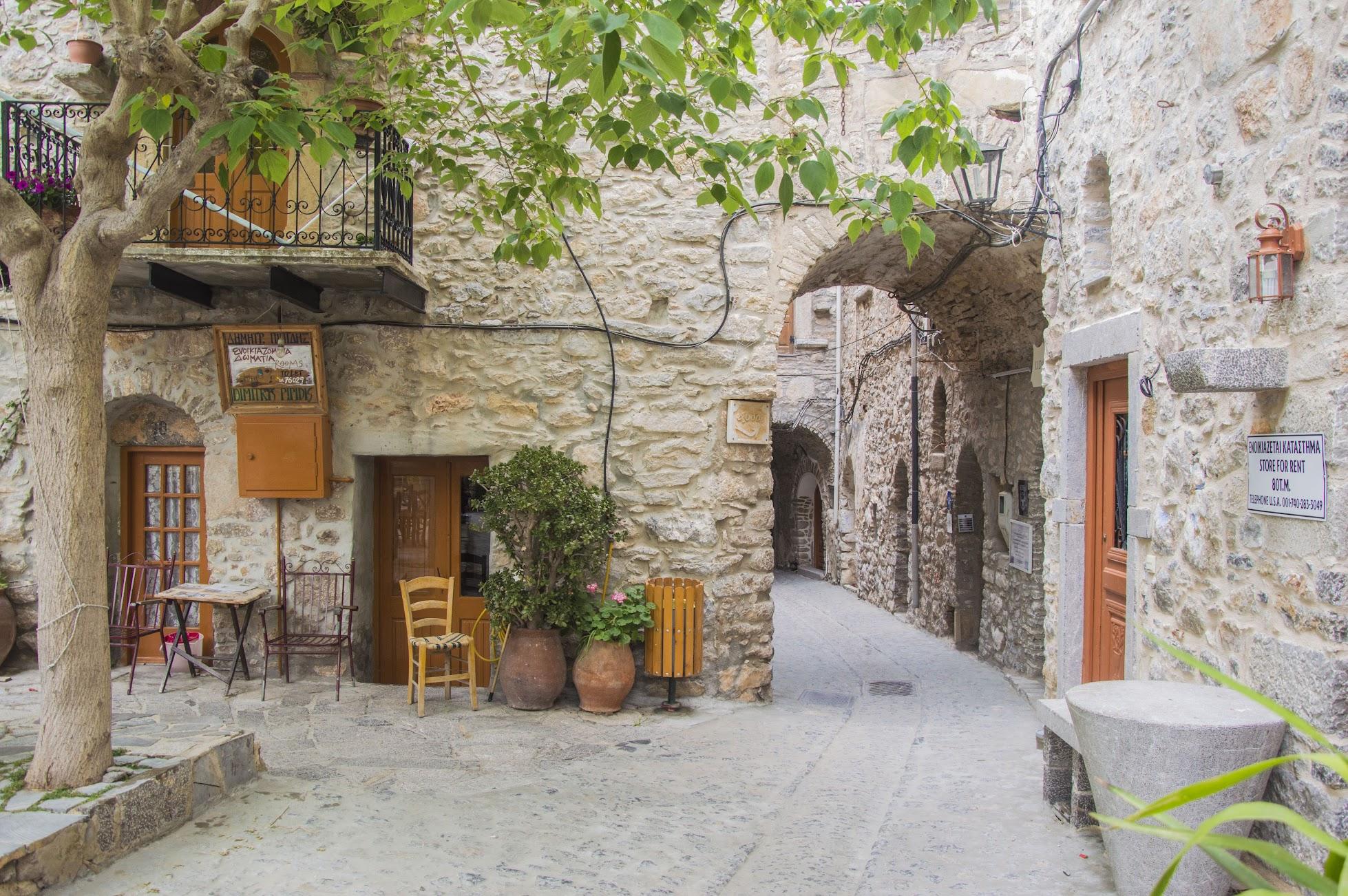 auto-huren-griekenland