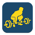 Legs Workout and Exercises icon