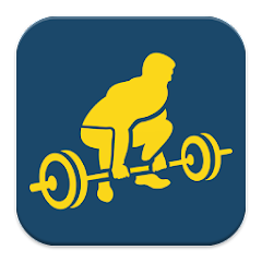 Legs Workout and Exercises download for android