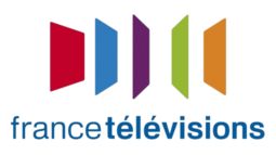 e-presse-logo