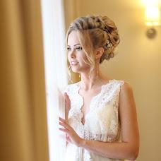 Wedding photographer Tatyana Maksimova (TMPhoto). Photo of 03.02.2017