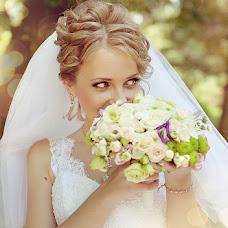 Wedding photographer Igor Shevchuk (prestige). Photo of 10.01.2016