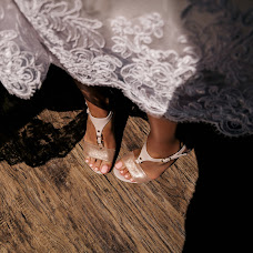Wedding photographer Anton Blokhin (Totono). Photo of 05.01.2018