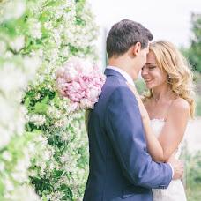 Wedding photographer Sebastien Cabanes (sebastiencabanes). Photo of 29.05.2017