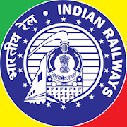 NTES - INDIA ( NATIONAL TRAIN ENQUIRY SYSTEM )