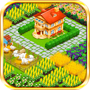 Dream Farm‏