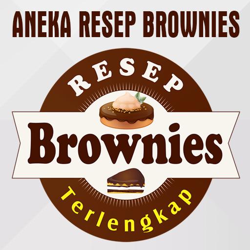 Cita Rasa Resep Brownies